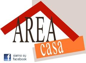 areacasa