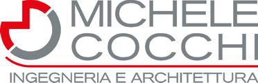 Michele Cocchi – Ingegneria e Architettura